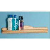 Picture of BATHROOM WOODEN SHELF UNIT