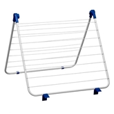 Picture of OVER BATH WHITE AIRER