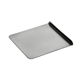 Picture of BAKING TRAY SHEET NON STICK KITCHEN RESTAURANT CAFE TAKEAWAY