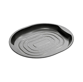 Picture of SERVING FRIES TRAY NON - STICK KITCHEN RESTAURANT CAFE TAKEAWAY