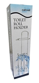 Picture of BLUE CANYON BATHROOM TOILET ROLL HOLDER