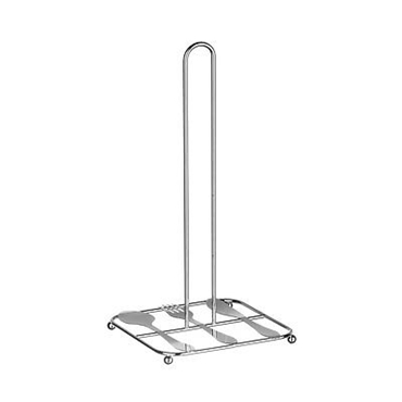 Picture of CHROME KITCHEN ROLL HOLDER