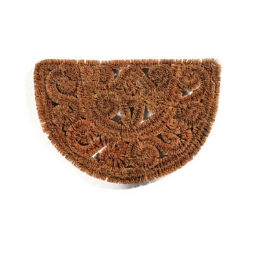 Picture of COIR DESIGN DOOR STEP MAT
