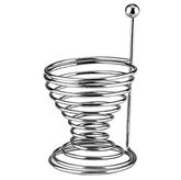 Picture of CHROME EGG CUP