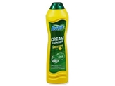 Picture of Duzzit Cream Cleaner Lemon 500ml Bathroom Or Kitchen Set Of 1, 2, 3 Or 4