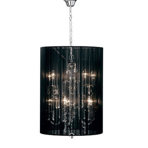 Picture of Calice Chandelier