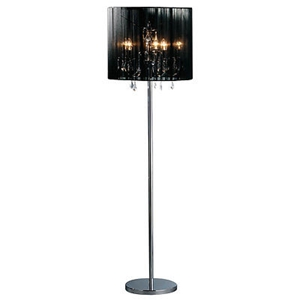Picture of Calice Floor Lamp