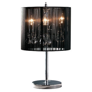 Picture of Calice Table Lamp