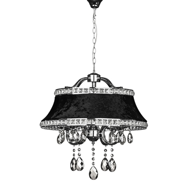 Picture of Krystle Pendant Ceiling Light