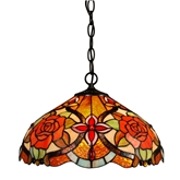 Picture of Valentino Pendant Light