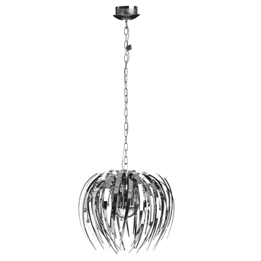 Picture of Mondo Pendant Light