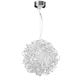 Picture of Cluster Pendant Light
