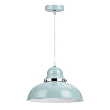 Picture of Vermont Pendant Light