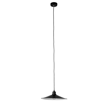 Picture of Tribeca Pendant Light