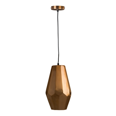 Picture of Pendant Light Small