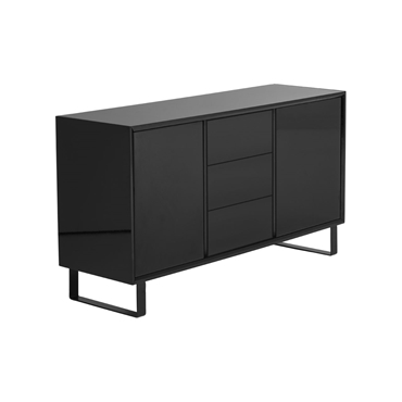 Picture of Moritz Sideboard