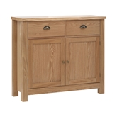 Picture of Westbury Sideboard