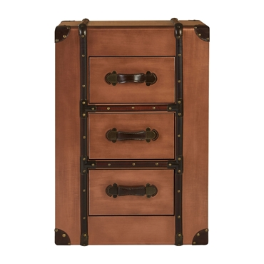 Picture of Navigator Drawer Chest