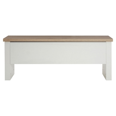 Picture of St Ives Storage Bench