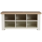 Picture of St Ives Storage Table
