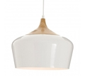 Picture of Blayne Pendant Light
