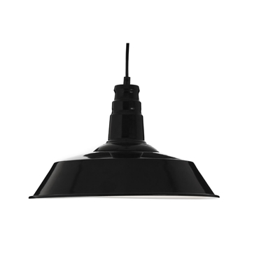 Picture of Brant Pendant Light