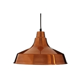 Picture of Brinn Pendant Light