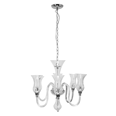 Picture of Chandelier
