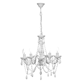Picture of Versailles Chandelier