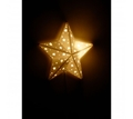 Picture of Kids Star Wall Mount Night Light