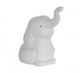 Picture of Kids Elephant Night Light