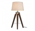 Picture of Bailey Table Lamp