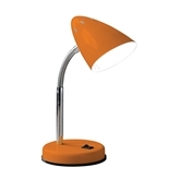 Picture of Flexi Desk Lamp (Eu Plug)