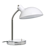 Picture of Flexible Desk Lamp