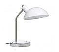 Picture of Flexible Desk Lamp