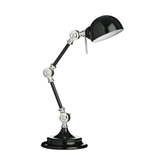 Picture of Library Adjustable Desk Lamp