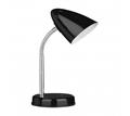 Picture of Flexi Desk Lamp (Eu Plug)