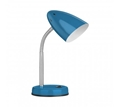 Picture of Desk Lamp (Eu Plug)