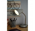 Picture of Desk Lamp