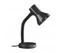 Picture of Study Desk Lamp
