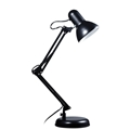 Picture of Studio Desk Lamp