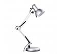 Picture of Studio Desk Lamp