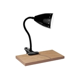 Picture of Flexi Desk Lamp