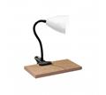 Picture of Flexi Desk Lamp