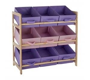Picture for category Children's Storage