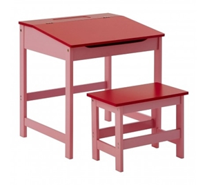 Picture for category Children's Furniture