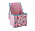 Picture of Children's Butterfly Storage Box & Seat