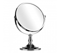 Picture of Chrome Swivel Mirror