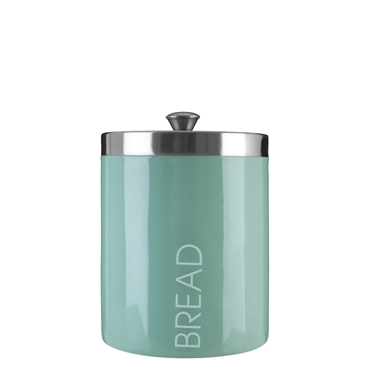 Picture of Liberty Bread Bin