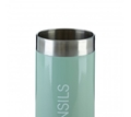 Picture of Liberty Utensil Holder